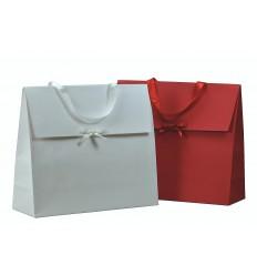 Shopper regalo GIFT BAGS