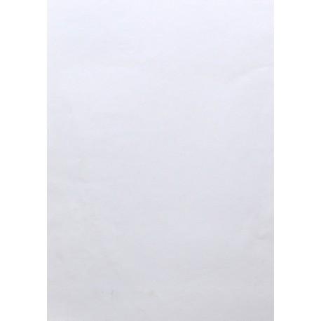 Fogli carta regalo naturale bianca vendita online