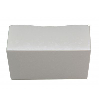 Blallottin bianco perla