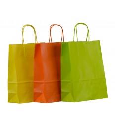Shoppers carta assortite