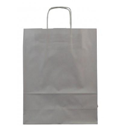 Shoppers carta Grigio da €. 0,23