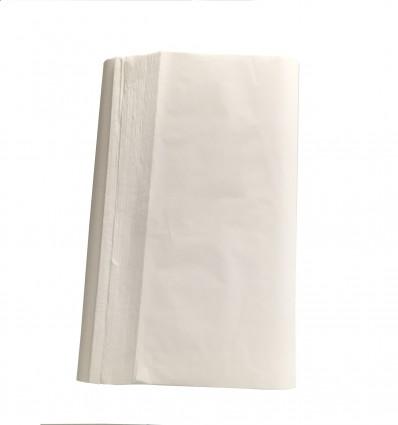 600 Fogli carta Velina Imballo gr.22 cm. 75x100