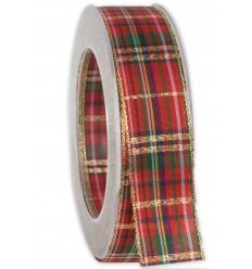 scots-ribbon