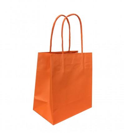 Shopper Mini 150 pz. da €. 0,266