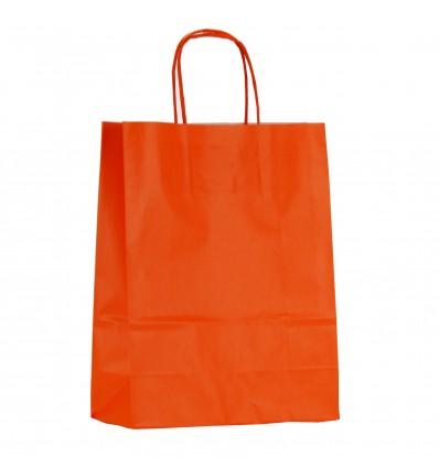 Shopper carta in confezione risparmio