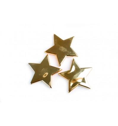 Pick a stella 14 pz.