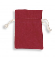 Sacchetti in cotone