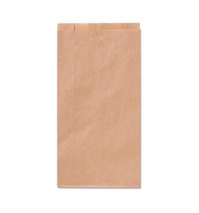Sacchetti carta avana