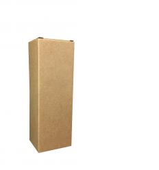 Porta magnum 10 pz.