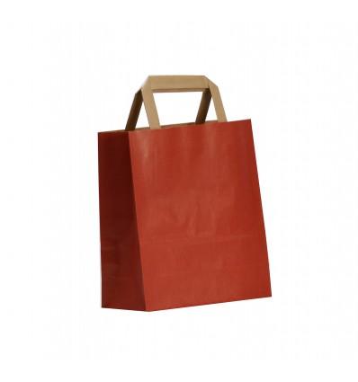 Shopper mini maniglia piatta
