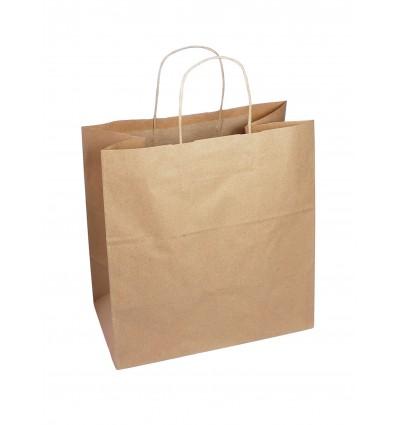 Shopper Avana Fondo Largo